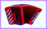 120FB双系统自由低音巴扬