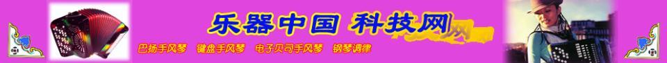 北京圣萨乐器中心